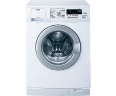 Waschmaschine L6.70VFL weiß, Energieeffizienzklasse: A+++, AEG
