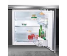 NEFF Integrierbarer Unterbau-Kühlschrank KU216A2 / K4316X8 weiß, Energieeffizienzklasse: A++