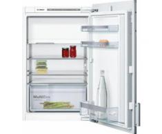 BOSCH Kühlschrank weiß, Energieeffizienzklasse: A++