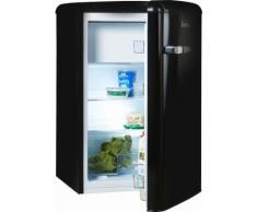 Amica Kühlschrank Creme : Kühlschrank günstige kühlschränke bei livingo kaufen