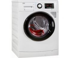 BEKO Waschtrockner WDA 961431 weiß, Energieeffizienzklasse: A (Skala A++ bis E)