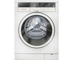 Waschmaschine GWN 36630 weiß, Energieeffizienzklasse: A+++, Grundig