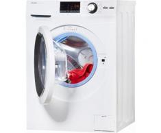 Waschmaschine HW70-B14266 weiß, Energieeffizienzklasse: A+++, Haier