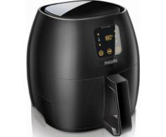 Philips Fritteuse HD9240/90 Airfryer XL schwarz