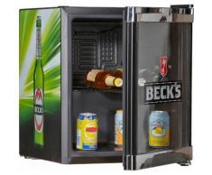Aeg Kühlschrank Rfb52412ax : Kühlschrank günstige kühlschränke bei livingo kaufen