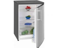 Amica Kühlschrank Wikipedia : Kühlschrank günstige kühlschränke bei livingo kaufen