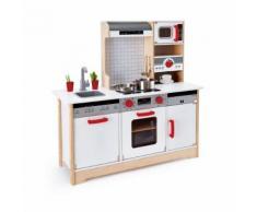 Hape All-in-1 Kinderküche E3145