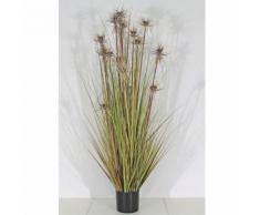 Velda Kunstpflanze Ziergras Größe XL 851016