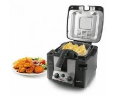 Emerio Fritteuse 2800 W DF-108395