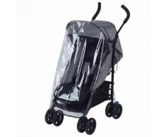 Safety 1st Kinderwagen Up to Me Schwarz 1267666000
