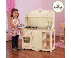 KidKraft - Kinderküche Prairie
