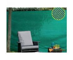 Nature Garten-Sichtschutzmatte Grün 1,2 x 10 m
