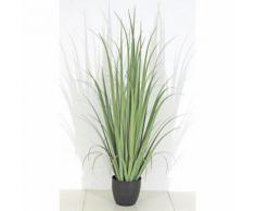 Velda Kunstpflanze Sumpf-Gladiole Größe S 851000