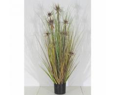 Velda Kunstpflanze Ziergras Größe L 851017