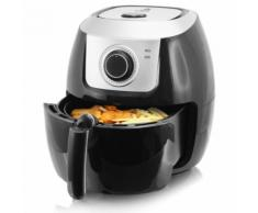 Emerio Smart Fryer Fritteuse 1800 W AF-110385