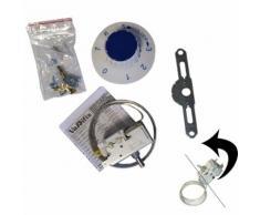 Whirlpool Thermostat, Temperaturregler