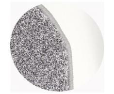 Tapijtkeuze Stufenmatten New York - 65x24x4 cm - Grau