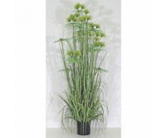 Velda Kunstpflanze Papyrus Größe XL 851002