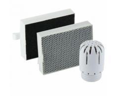 Bo Jungle Luft- und Wasserfilter für B-Manual Luftbefeuchter B200410