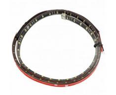 LED Autolamps Flexible LED-Lichtleiste 45,7 cm FSL457W