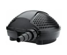 Filter- und Bachlaufpumpe »PondoMax Eco 1500«