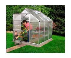 tomatenhaus in verschiedenen gr en jetzt ansehen. Black Bedroom Furniture Sets. Home Design Ideas