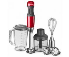 KitchenAid® Stabmixer 5KHB2571EER, 180 Watt, 5 Stufen