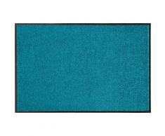 Fußmatte »Wash & Clean«, HANSE Home, rechteckig, Höhe 7 mm, waschbar