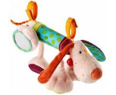 Lilliputiens Babyspielzeug, »Jef Aktivhund«