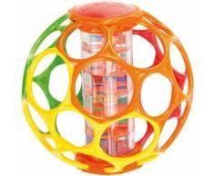 Kids II Babyspielzeug mit Rassel, »Oball Rainstick«