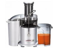Gastroback Entsafter Smart Health Juicer Pro 40137, 950 Watt