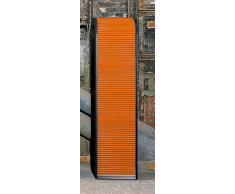 Rolladenschrank Hochschrank mit 4 Fachböden, abschließbar »KLENK COLLECTION«