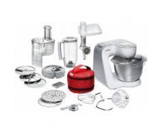 Bosch Küchenmaschine »Styline MUM54270DE«, 3,9 Liter, 900 Watt