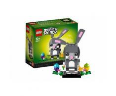 LEGO® 40271 Brick Headz: Osterhase