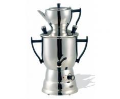 Beem Tee & Wasserkocher Samowar 2017 K1300.250