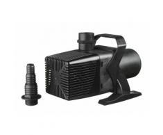Filter- und Bachlaufpumpe »Xtra 3000 Fi«