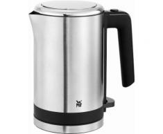 WMF KÜCHENminis® Wasserkocher, 0,8 Liter, 1800 Watt