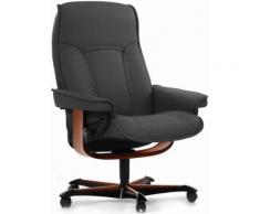 Stressless® Relax- Bürosessel Home Office »Senator«, mit Schlaffunktion