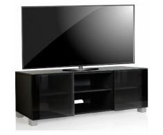 "VCM Premium TV-Lowboard ""Luxala"""
