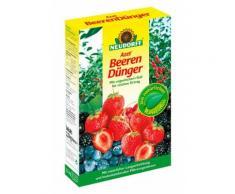 Beeren-Dünger