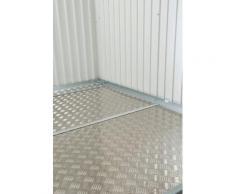 Bodenplatte, Geeignet für Geräteschrank Gr. 150