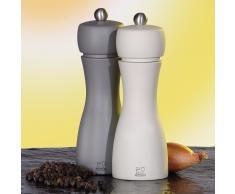 Peugeot Salz- und Pfeffermühle TAHITI DUO WINTER 15cm