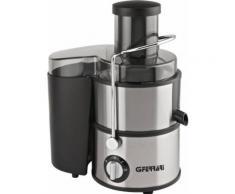 G3ferrari Entsafter & Mixer Tutta Natura G20014, 400 Watt