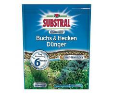 Osmocote Buchs & Hecken Dünger