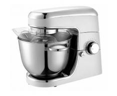 MEDION® Küchenmaschine mit ca. 1000 Watt »(MD 16332)«
