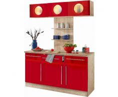 k chenbuffet g nstige k chenbuffets bei livingo kaufen. Black Bedroom Furniture Sets. Home Design Ideas