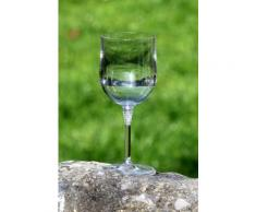 Relags Trinkflasche »Outdoor Weinglas 340ml«