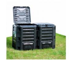 PROSPERPLAST Komposter »800 l«