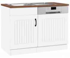 sp lenschrank sp lschrank sp lenunterschrank. Black Bedroom Furniture Sets. Home Design Ideas