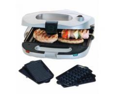Steba Sandwichmaker SG 35, 700 Watt